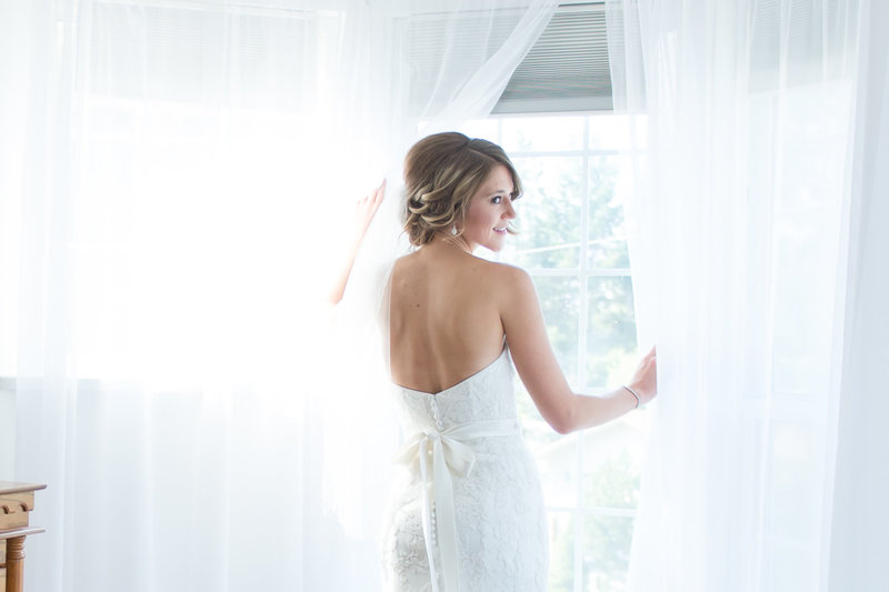 Suzanne le stage Photography- Penticton Lakeside Resort - Penticton Weddings-5546-2