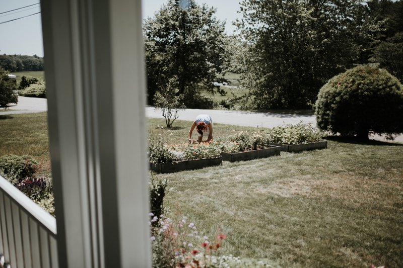 portland-maine-backyard-wedding-33