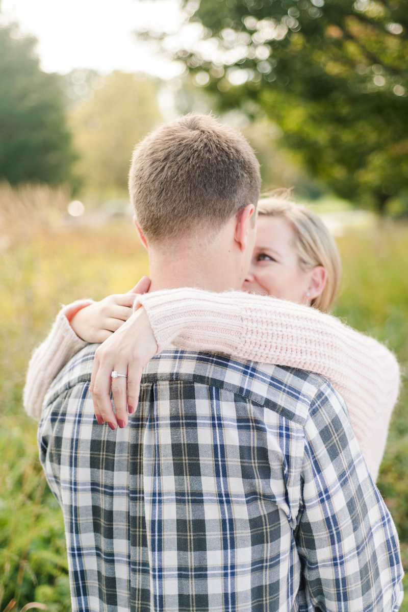 Engagement Portraits-0048