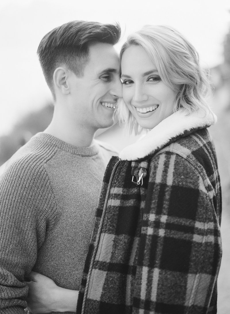 Terranea-Resort-Engagement-Molly-McCook-John-Film-26