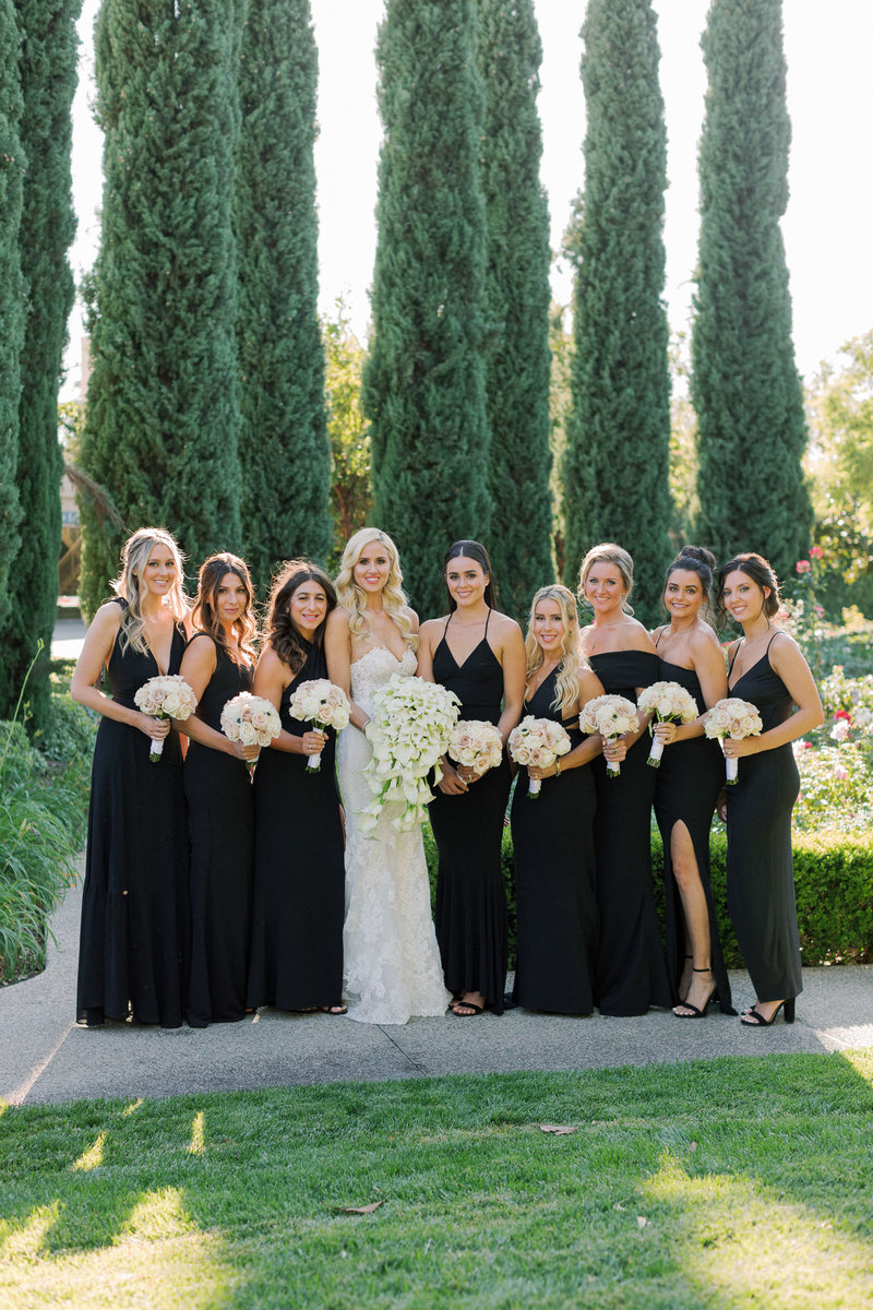Four-Seasons-Westlake-Wedding-T-B209