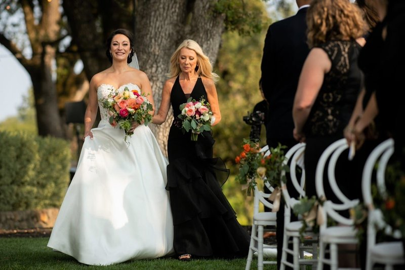 Emily-Coyne-California-Wedding-Planner-p3-54