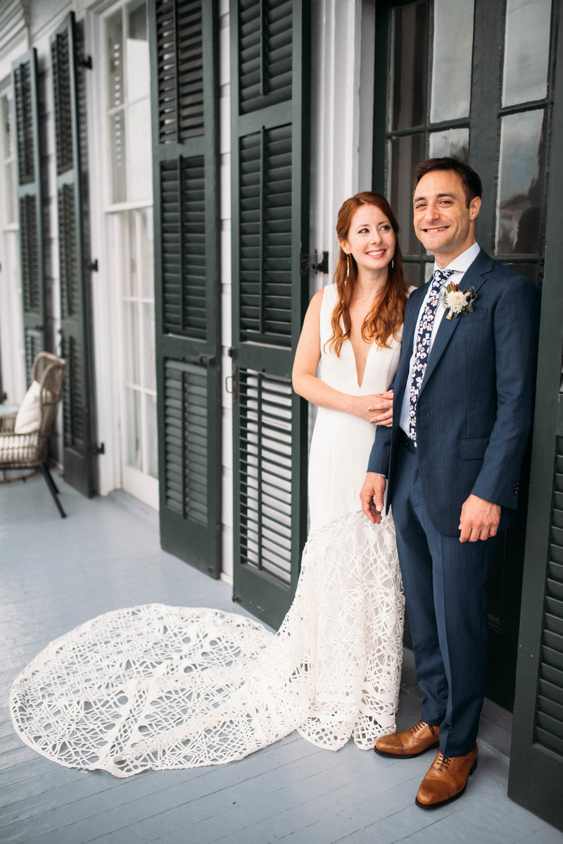 Laini + Dave-Mazant-Music-Box-Village-New-Orleans-Wedding_Gabby Chapin_Print_0131