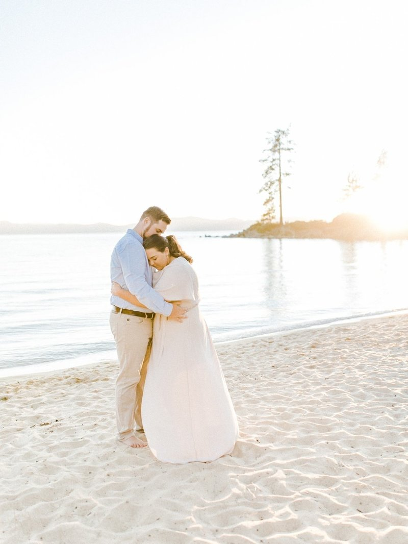Lake-Tahoe-Engagement-Session002