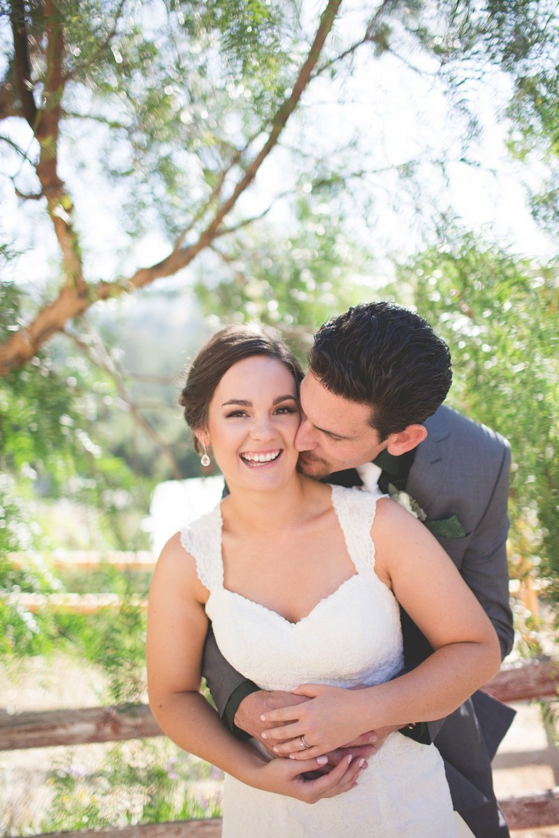 atascadero-wedding-photography-emily-gunn-32_web