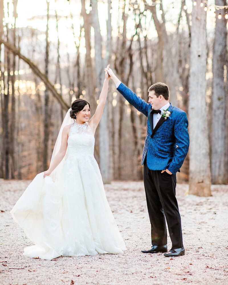 Carolina-Grove-Hillsborough-NC-Wedding-3