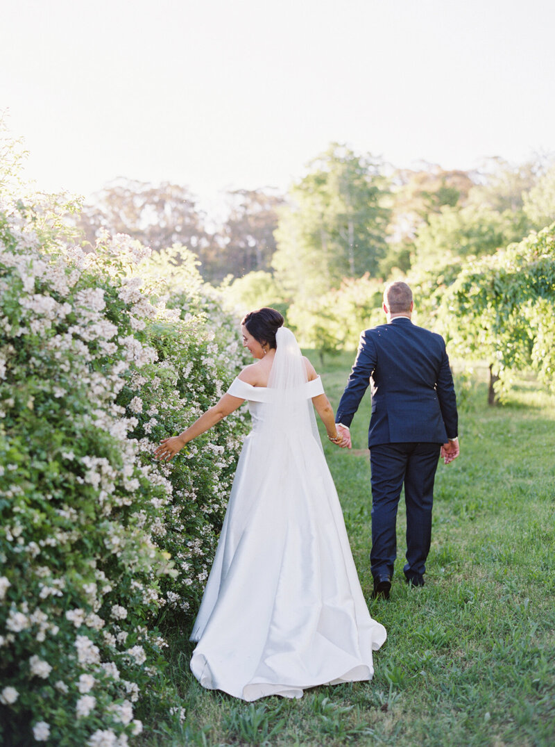 Hunter Valley Elopement Wedding Photography - Fine Art Film Wedding Photographer Sheri McMahon-0698