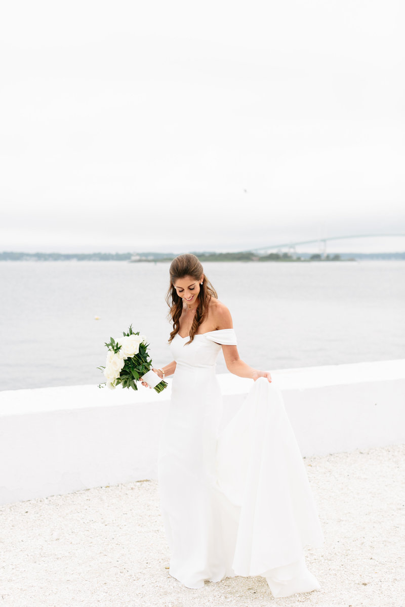2019-aug17-wedding-photography-belle-mer-longwood-newport-rhodeisland-kimlynphotography8886