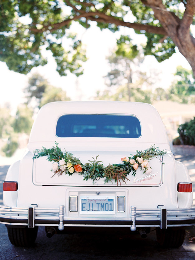 Film-Wedding-Photographer-in-California-by-Clary-Pfeiffer-6