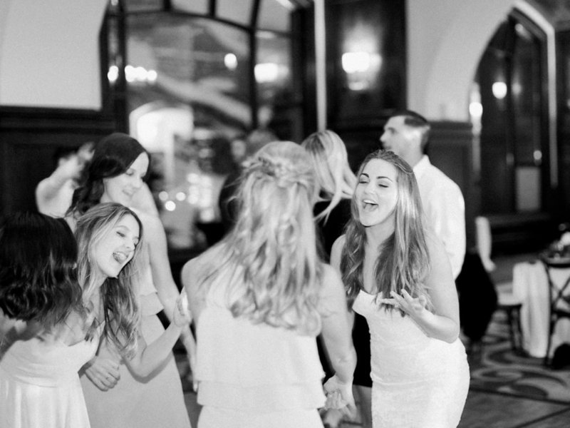 simplysarah_photography_fairmont_chateau_wedding_0234