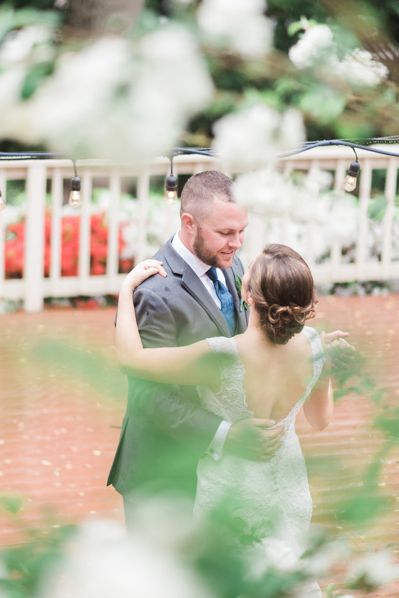 Anna & Kevin Say I Do - Bridal Portraits-14