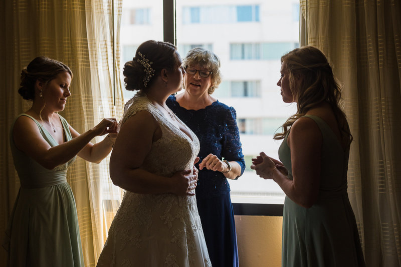 Baltimore Wedding Photographer - Moments-55