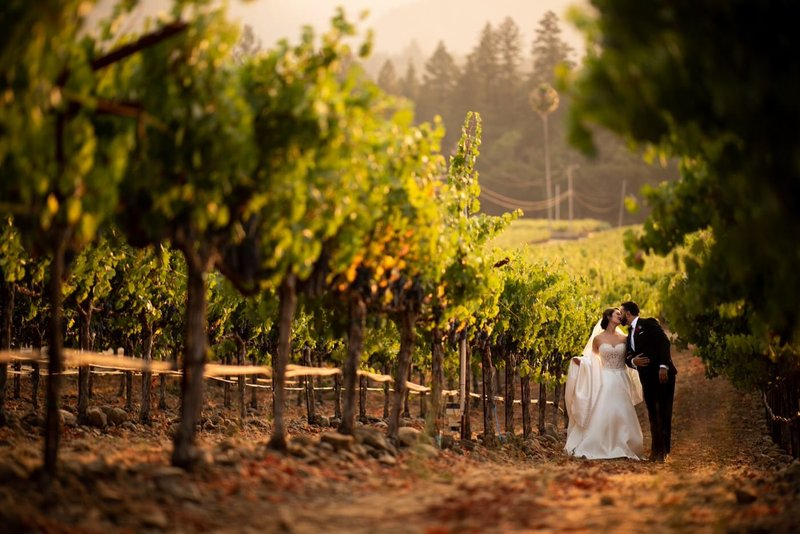 Emily-Coyne-California-Wedding-Planner-p3-41