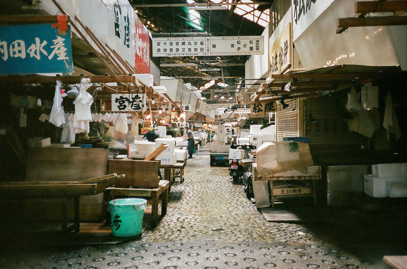 tsukiji-fish-market-japan010
