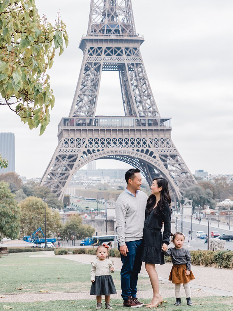 family-session-eiffel-review