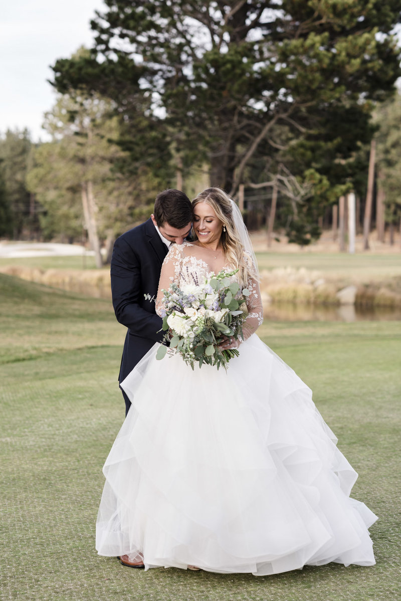 Edgwood South Lake Tahoe California Wedding Photography-114