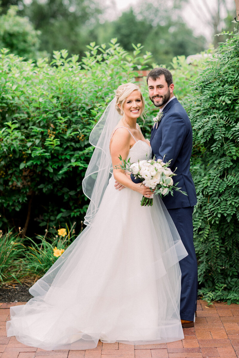 KelseyCodyWedding-BrideGroomPortraits-0097