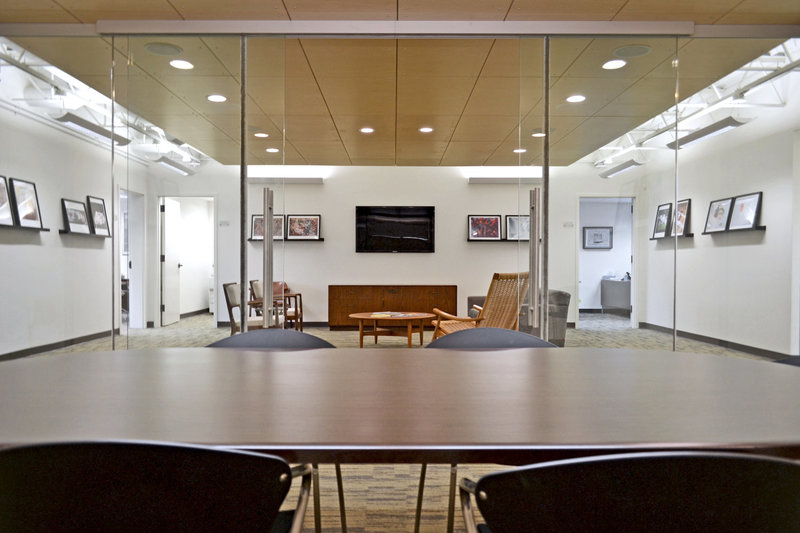 Crescent-Building-Conference-Room-Interior