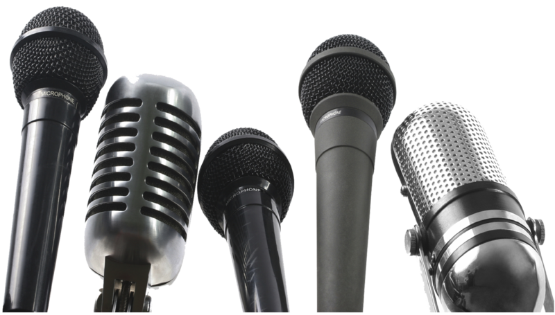 Microphone-High-Quality-PNG