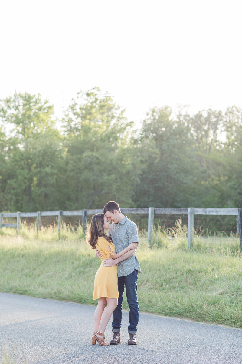 Dan_and_Jenna_Engagement_Session_at_Historic_Walnford-67