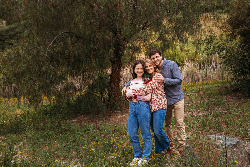 san-diego-california-family-photographer-robin-litrenta-photography-6