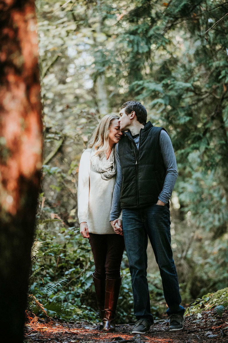 Mukilteo_Engagement_Anna+Vlad_Seattle_wedding_photographer_128