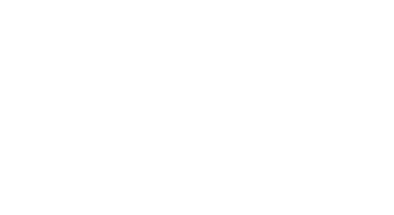 Lafayette Flats Boutique Vacation Rentals in Fayetteville WV