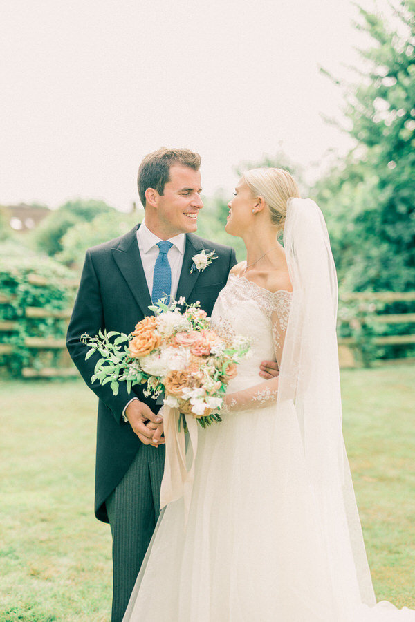 Cotswold Marquee Wedding Inspiration Gyan Gurung-61