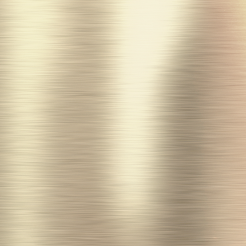 Accent-Metallic-Gold-Texture