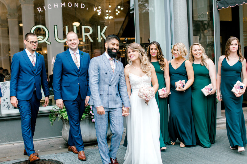 quirkhotelwedding-richmondphotographer-jontellvanessa-79