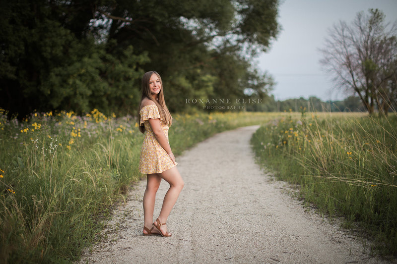 senior-pictures-fond-du-lac