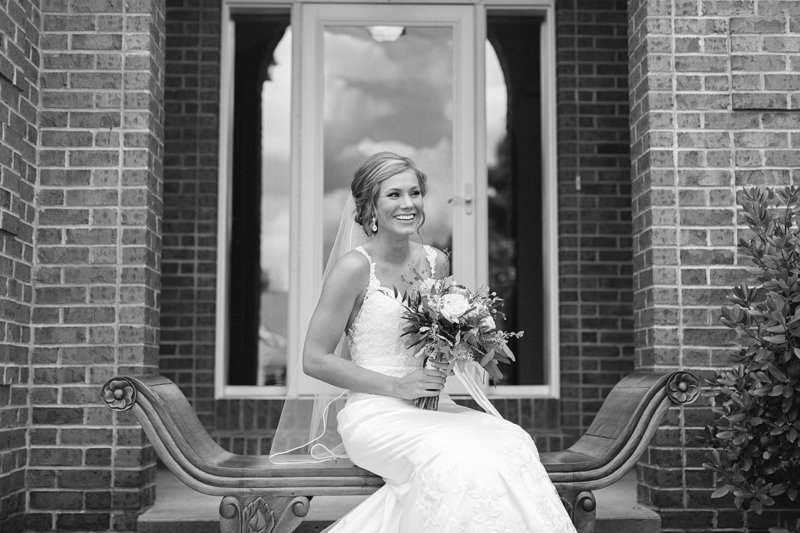 024_Tansy-Hill-Farms_Wedding-James-Stokes-Photography