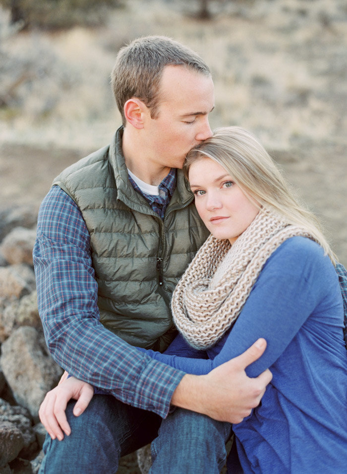 smith-rock-engagement-photographer-jeanni-dunagan-24