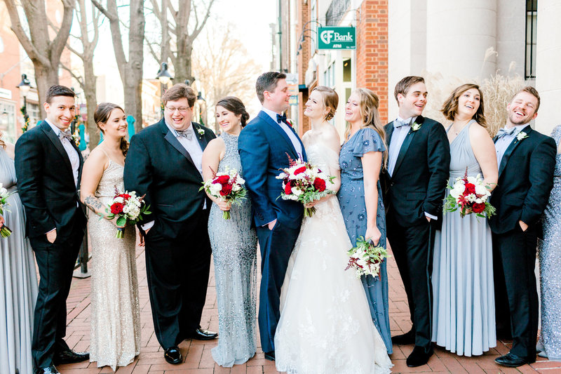 trumanwedding2019-368
