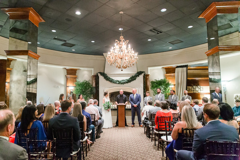 City-Club-Lafayette-Louisiana-Wedding_33