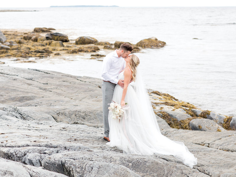 HarbourMistEditorial_NovaScotia_Wedding_StephanieMasonPhotographyCo-139