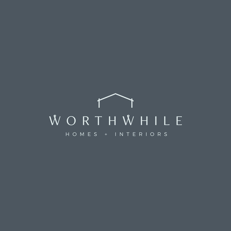 WorthWhile Homes + Interiors-18