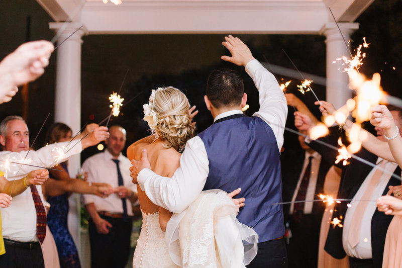 NJ-weddings-sparkler-exit-JDMP-2689