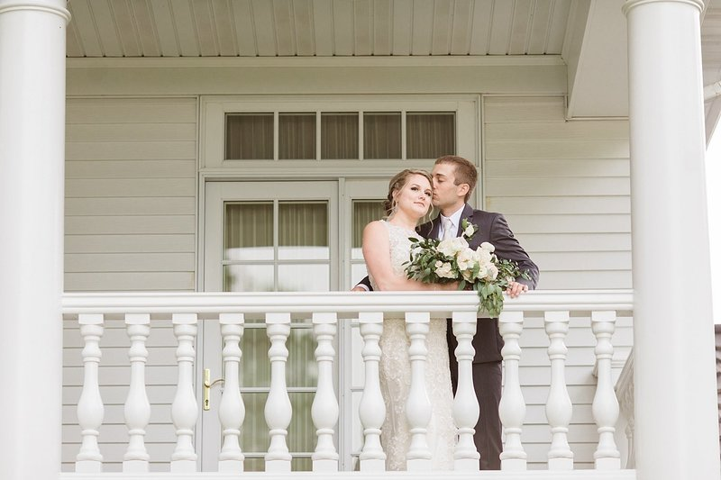 42-Wisconin-Backyard-Estate-Wedding-James-Stokes-Photography