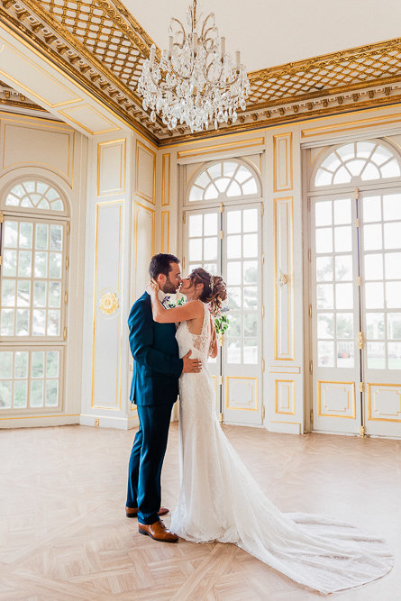Château_Saint_georges_Wedding_gabriella_Vanstern-20