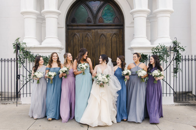 130-FELICITY-CHURCH-NEW-ORLEANS-WEDDING