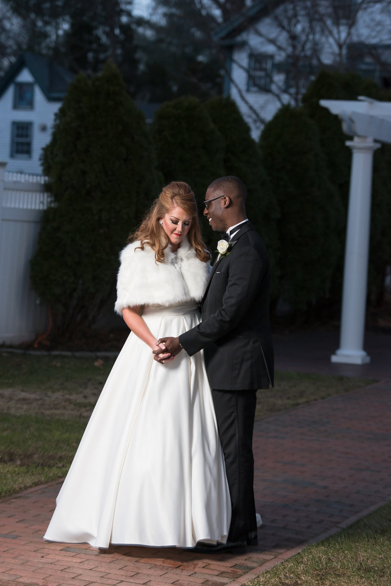 the-commons-1854-wedding-topsfield-ma-photos-19
