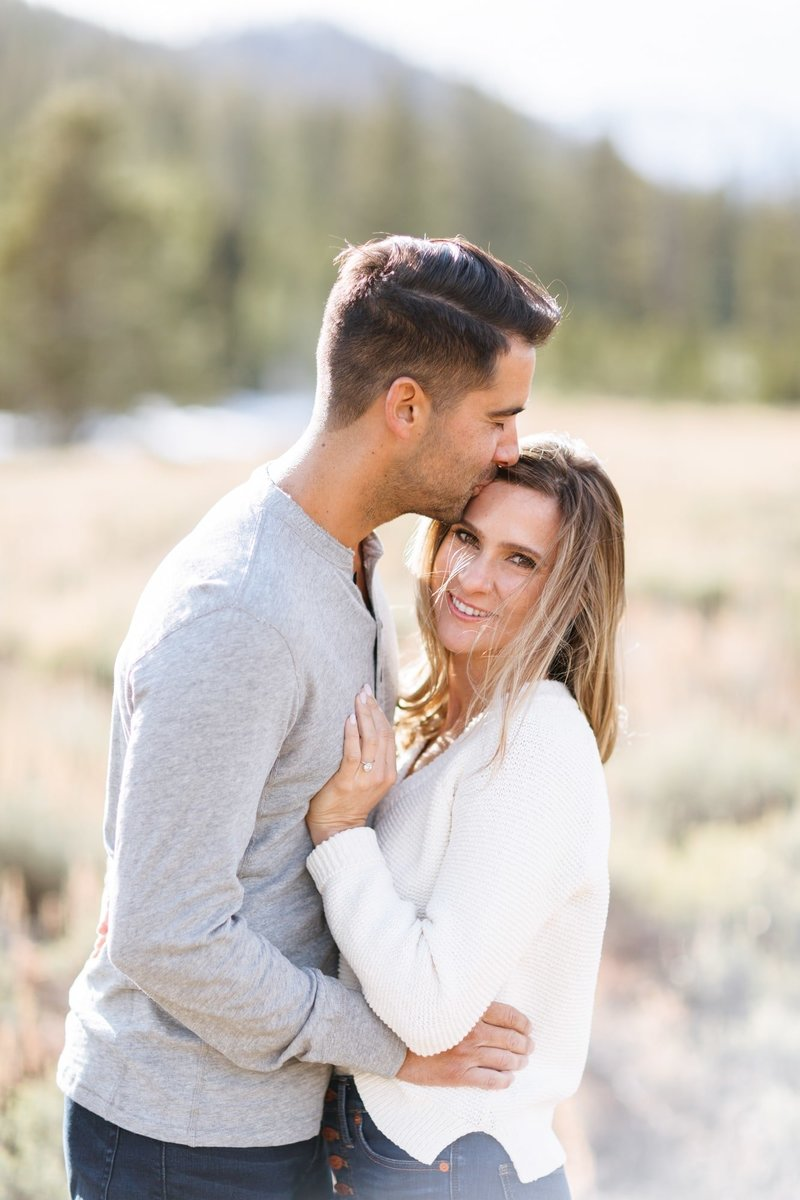 sun valley engagement photographers-2