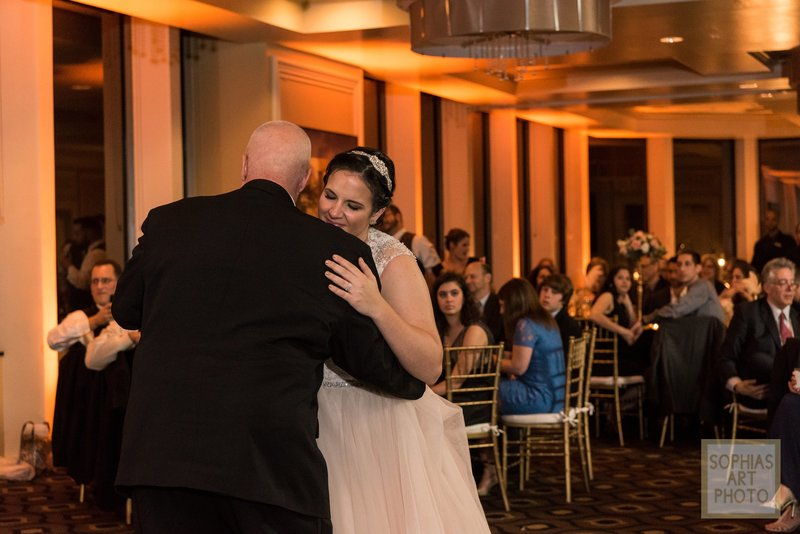 citrus-club-wedding-alix-and-steven-1243