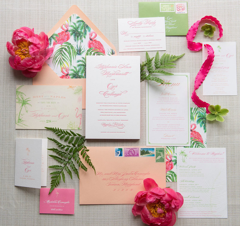 WeddingPackages3