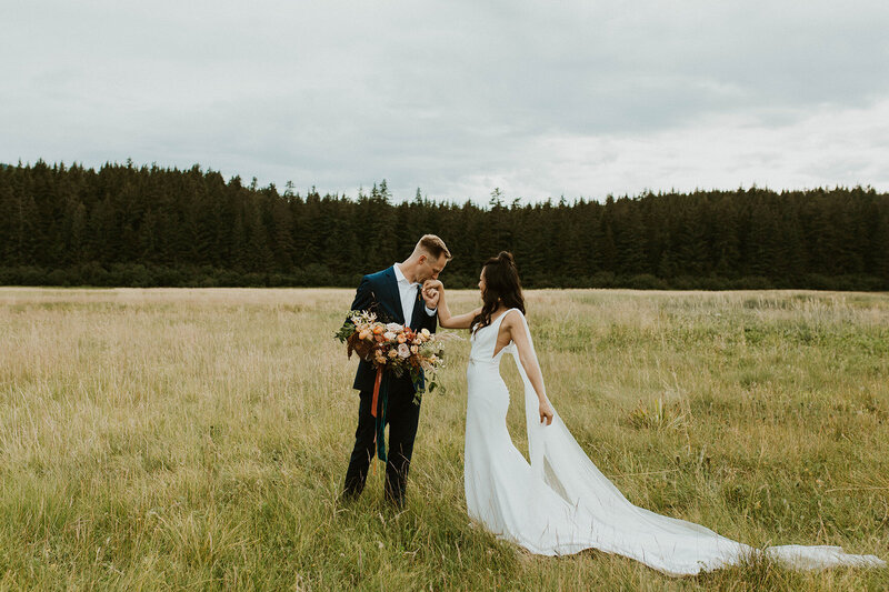 lake_tahoe_wedding_photographer_56