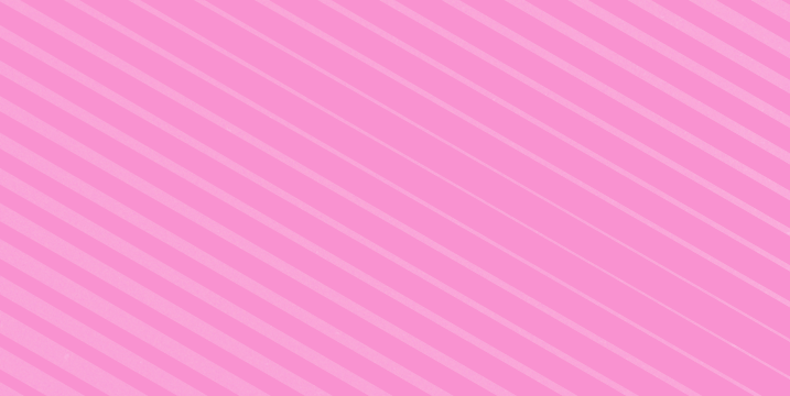 stripes-bg1