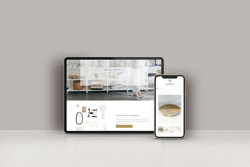 LHL-HomeShop-Page-Mockup-2