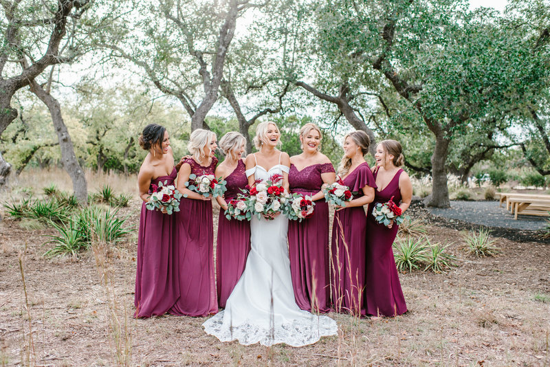 Joslyn Holtfort Photography Wedding Venue Austin 216