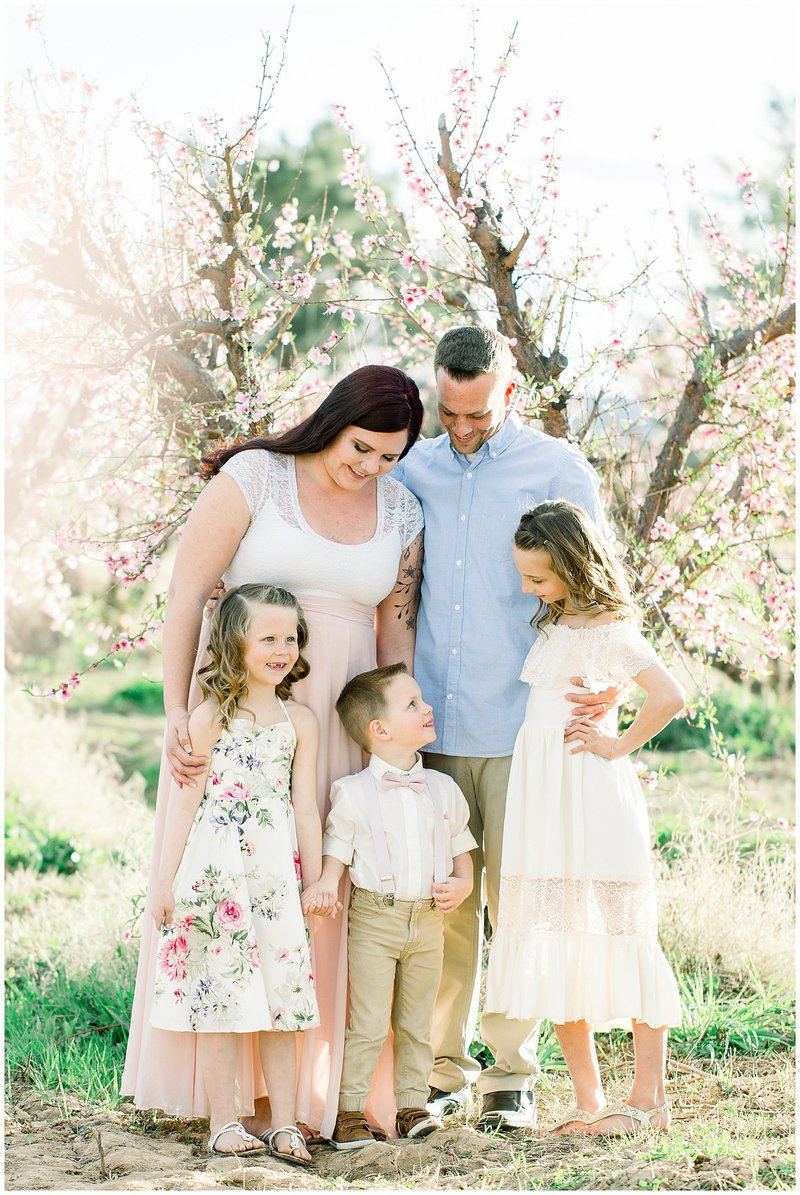 Aly-Kirk-Photo-Mesa-Arizona-Photographer-Flug-Family-0002